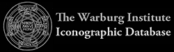 The Warburg Institute Iconographic Database